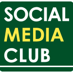 Logo Social Media Club-rgb