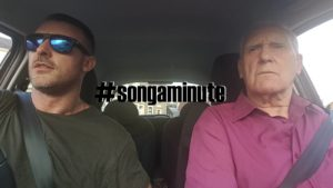 songaminuteman_header_FB