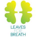 Leaves For Breath